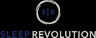 Sleep Revolution
