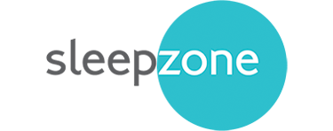 SleepZone Beds