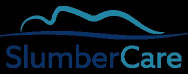 Slumbercare Commercial