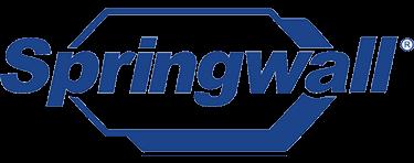 Springwall®