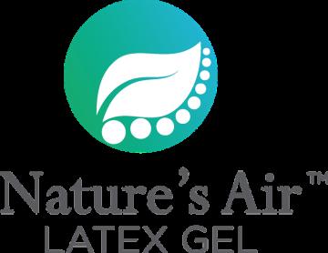 Natures Air Latex Gel 2